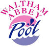 Logo for Leisure Centre Liaison Group - Waltham Abbey Swimming Pool